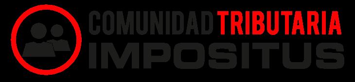 Impositus